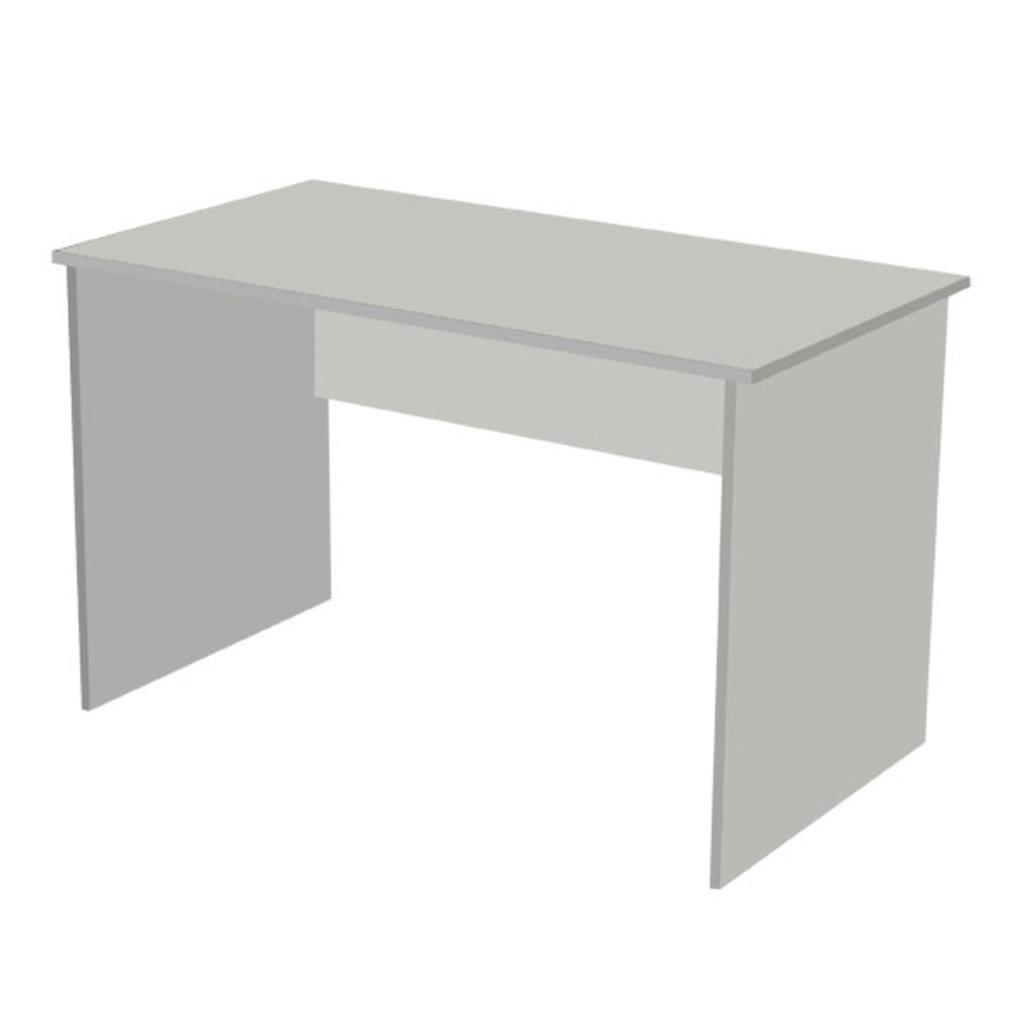 Стол для кабинета: Стол для кабинета СВ-Л-01 ЛАВКОР в Техномед, ООО
