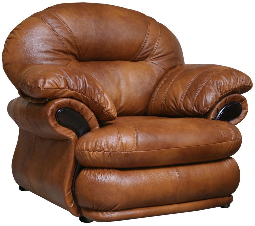 """Кресла: Кресло """"Грасе"""" в Амадео"""