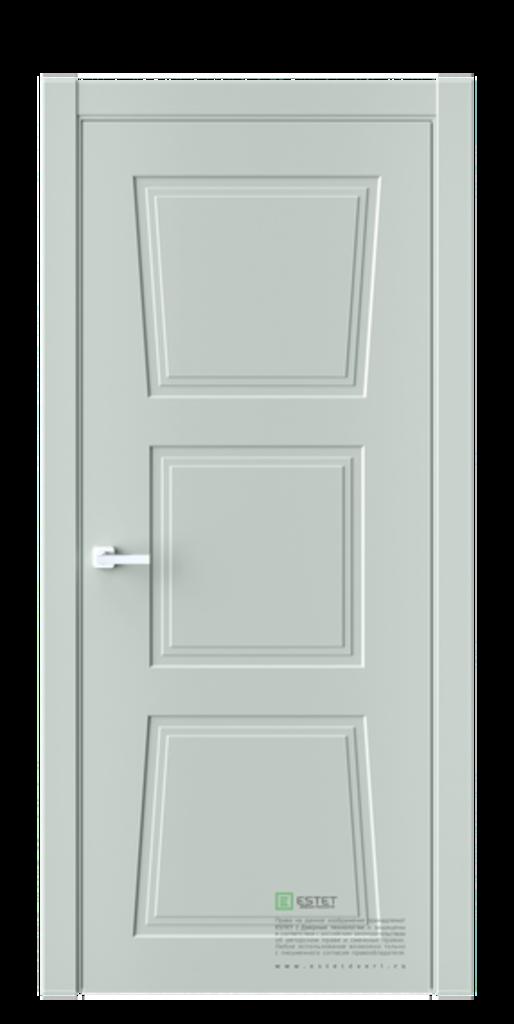 Двери межкомнатные: Novella N29 в ОКНА ДЛЯ ЖИЗНИ, производство пластиковых конструкций