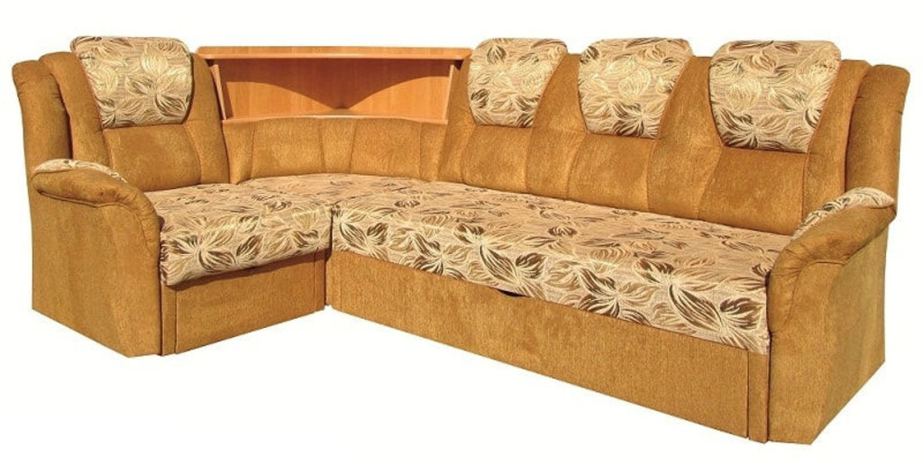 Угловые диваны: Марсель в НАША МЕБЕЛЬ, мебельная фабрика, ИП Бунтилов С.Н.