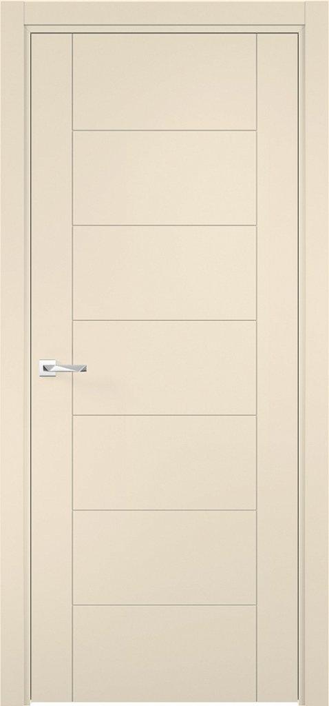Двери Верда: Дверь межкомнатная Севилья 15 в Салон дверей Доминго Ноябрьск