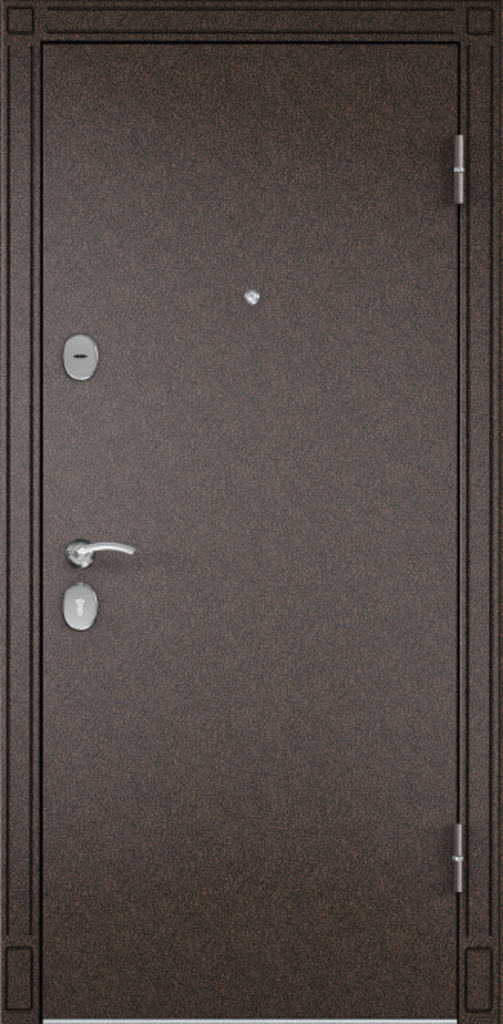 Входные двери: TOREX СТЕЛ-04 в ОКНА ДЛЯ ЖИЗНИ, производство пластиковых конструкций