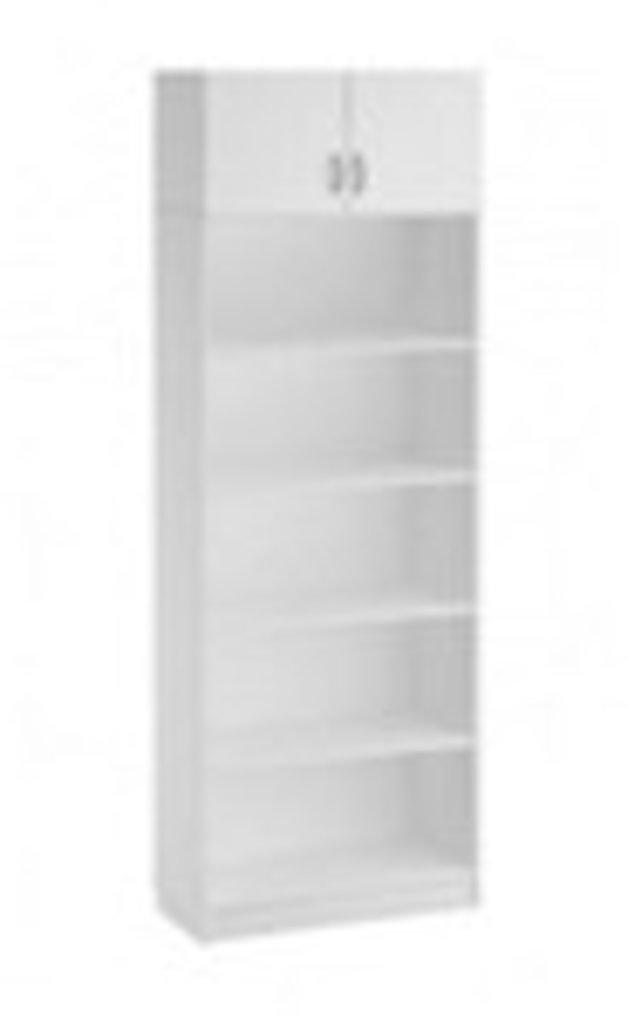 Шкафы для документов: Шкаф для документов АСК ШК.13.06 (мод.1) в Техномед, ООО