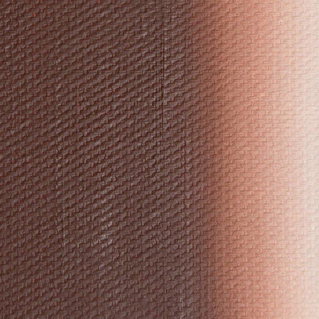 """МАСТЕР-КЛАСС: Краска масляная """"МАСТЕР-КЛАСС""""  сиена жженая 46мл в Шедевр, художественный салон"""
