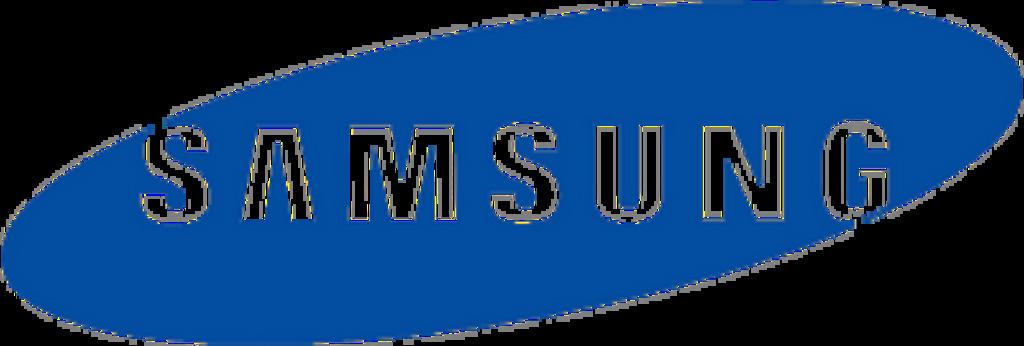 Прошивка принтеров Samsung: Прошивка аппарата Samsung CLP-365 в PrintOff