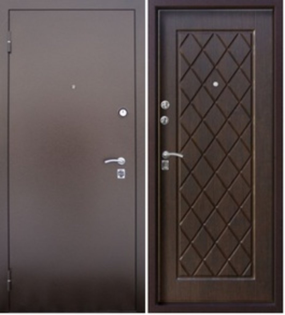Входные двери Алмаз: АЛМАЗ Шелк бордо-Тиковое дерево в Модуль Плюс