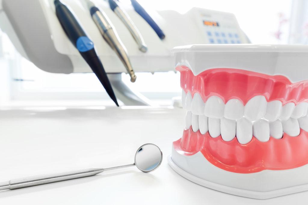 Стоматологические услуги: Услуги стоматологические в Ридент, стоматология, ООО Частная стоматологическая практика плюс