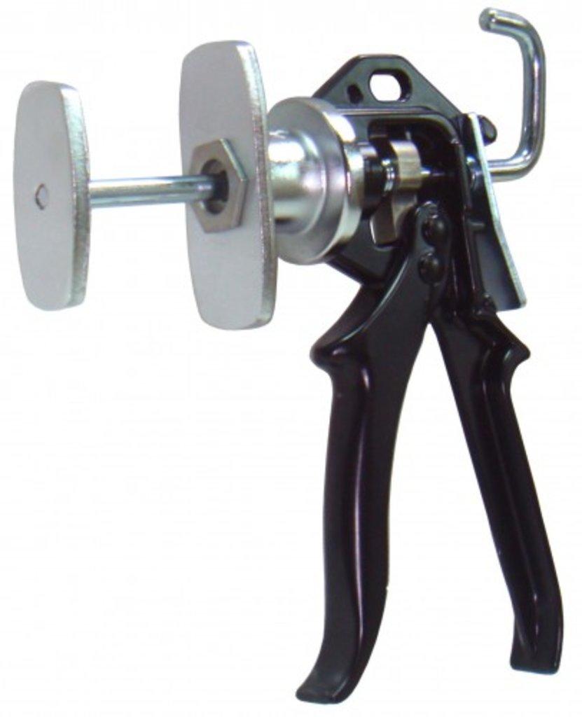 Инструмент для ремонта и диагностики тормозной системы автомобиля: KA-6683 утапливатель поршня дискового тормоза в Арсенал, магазин, ИП Соколов В.Л.