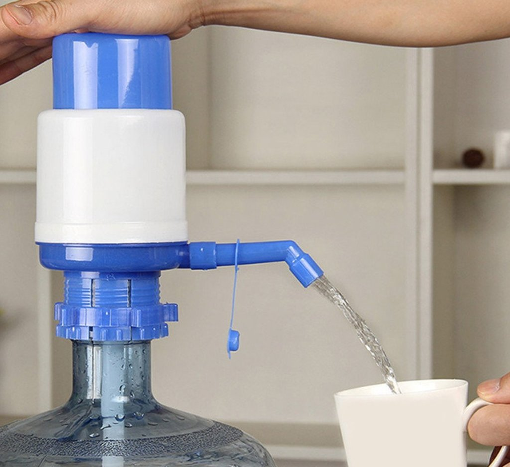 Кулеры для воды: Помпа для воды в Вологодская вода, ООО Родина