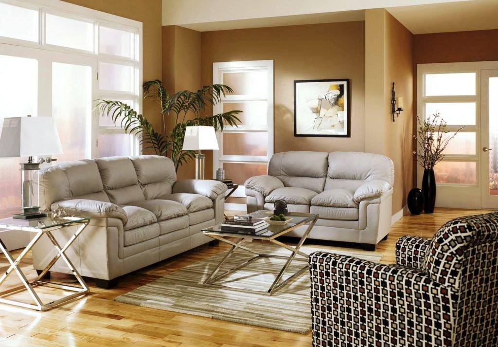 Изготовление мебели: Мебель мягкая в Мебельстройсервис плюс, ООО