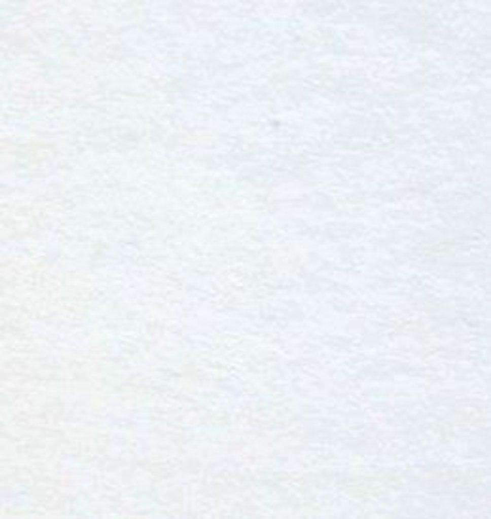 Картон: Картон AIRFRESH BOARD 70*100см (1.5мм), 1 лист в Шедевр, художественный салон