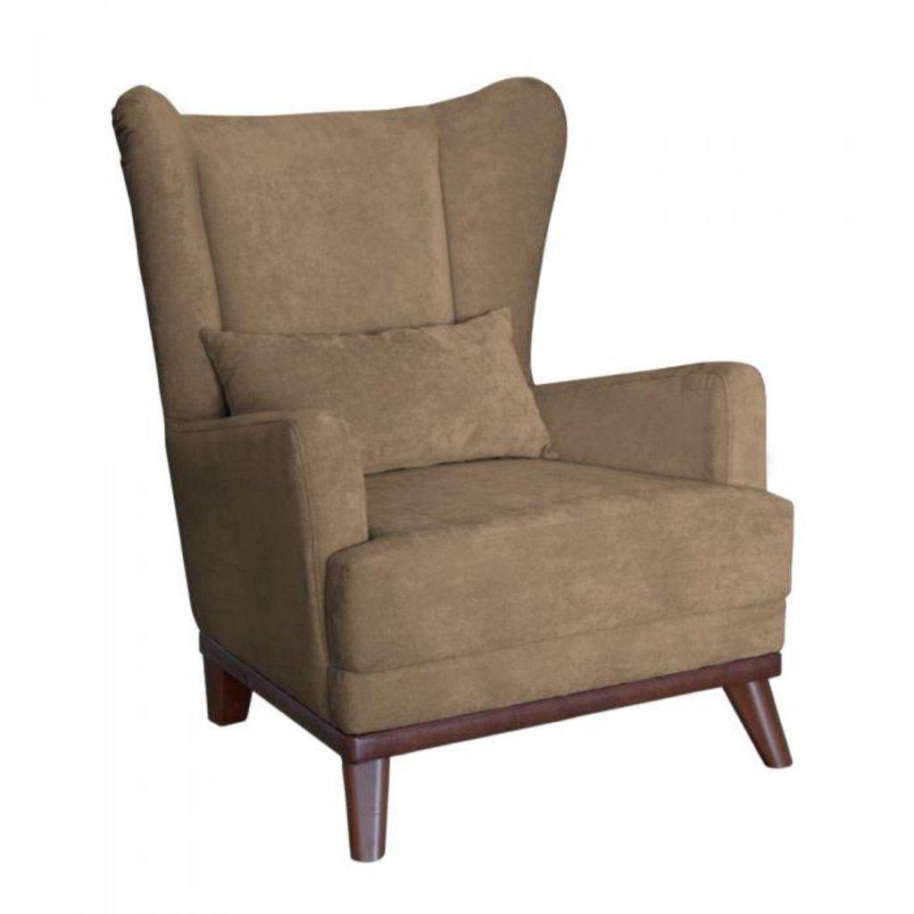 Кресла Оскар: Кресло Оскар ТК 312 в Диван Плюс