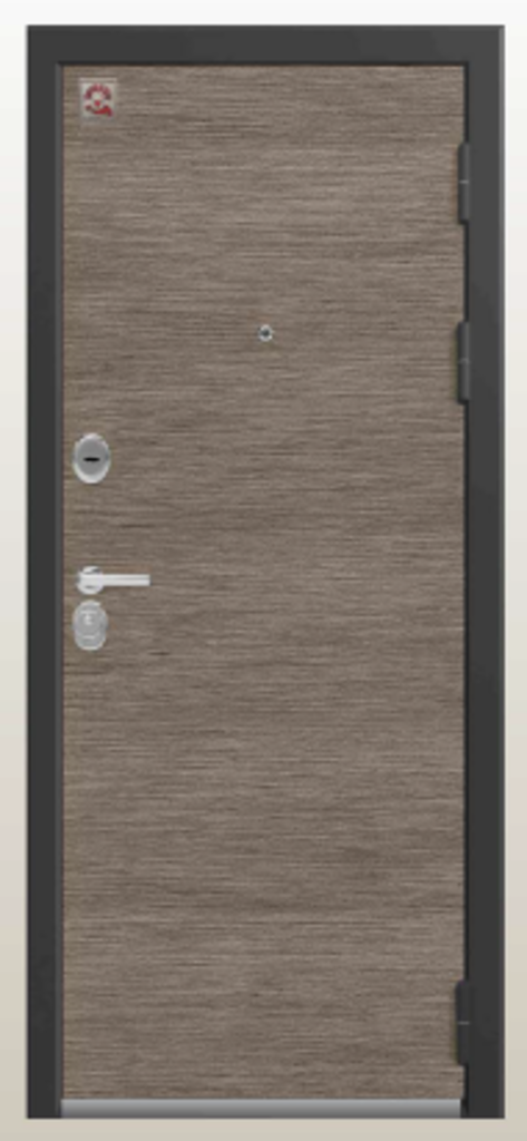 Двери Центурион: Центурион LUX-8 Патина крем+Светлое стекло в Модуль Плюс