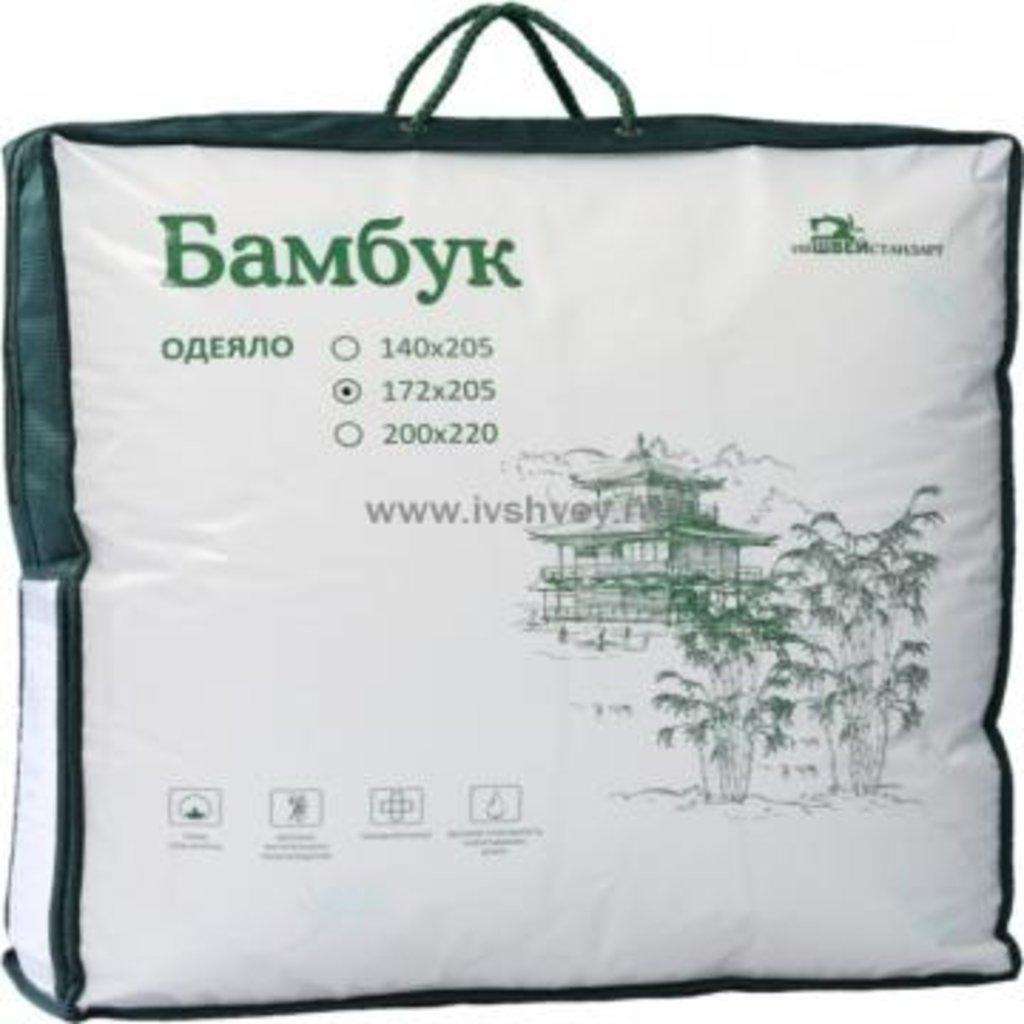 Одеяла: Ившвей бамбук в TAC