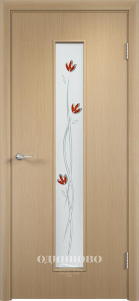 Двери межкомнатные: 4С17 в ОКНА ДЛЯ ЖИЗНИ, производство пластиковых конструкций