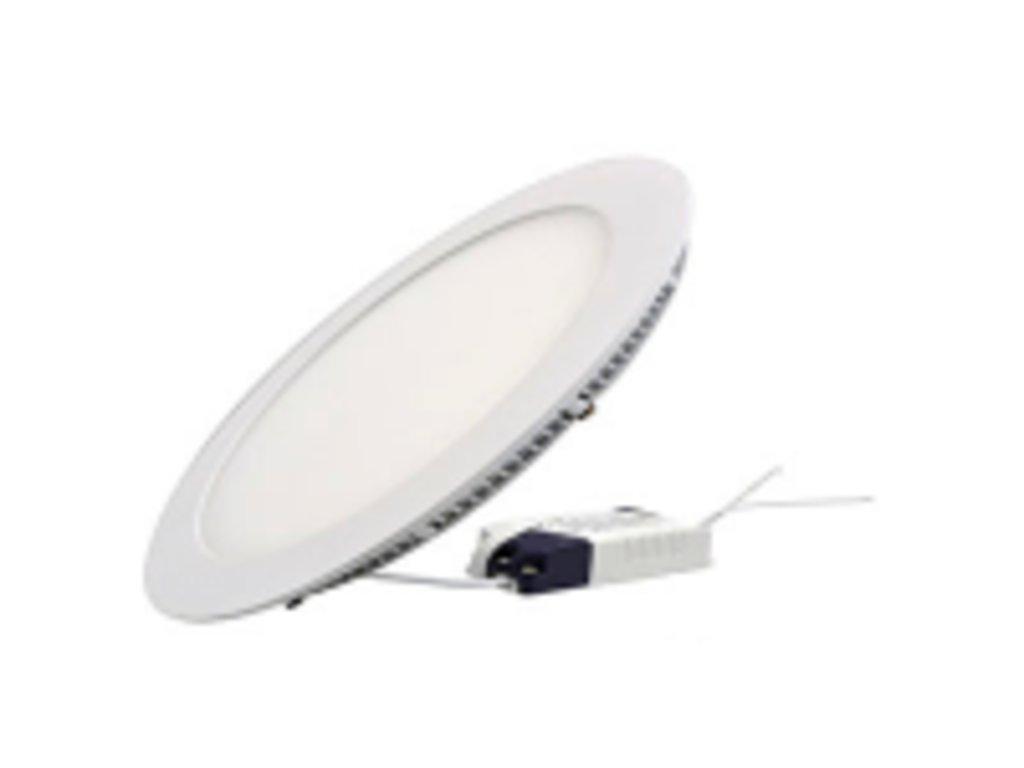 Светодиодное освещение: Светодиодный светильник Homi Lighting 18Вт в Горизонт