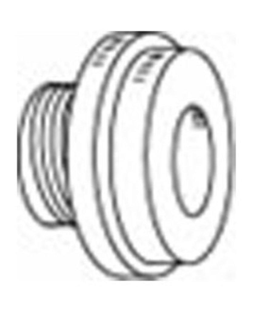 Магнитные мешалки: Магнитная насадка Матрикс 3М-50 в Техномед, ООО
