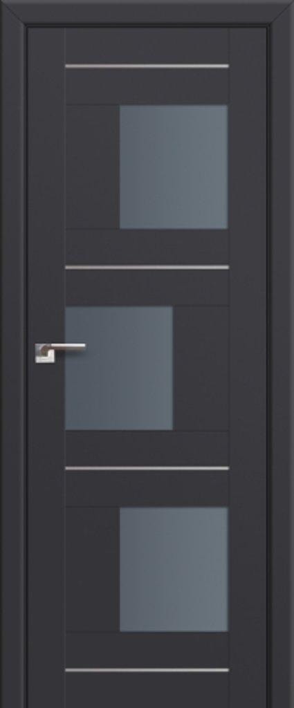 Двери profildoors Серия U: Модель 13u в Салон дверей Доминго Ноябрьск