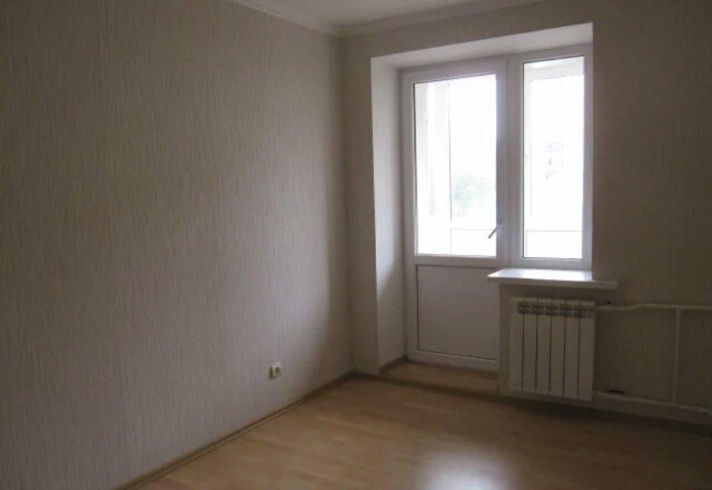 3-комн. квартиры: г. Орск, пр.Ленина, д.130 в Эверест