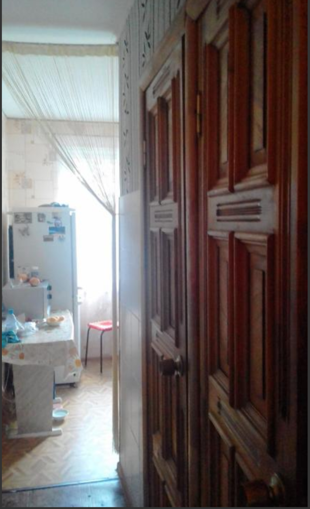 2-комн. квартиры: г.Орск ул.Станиславского д.2а в Эверест