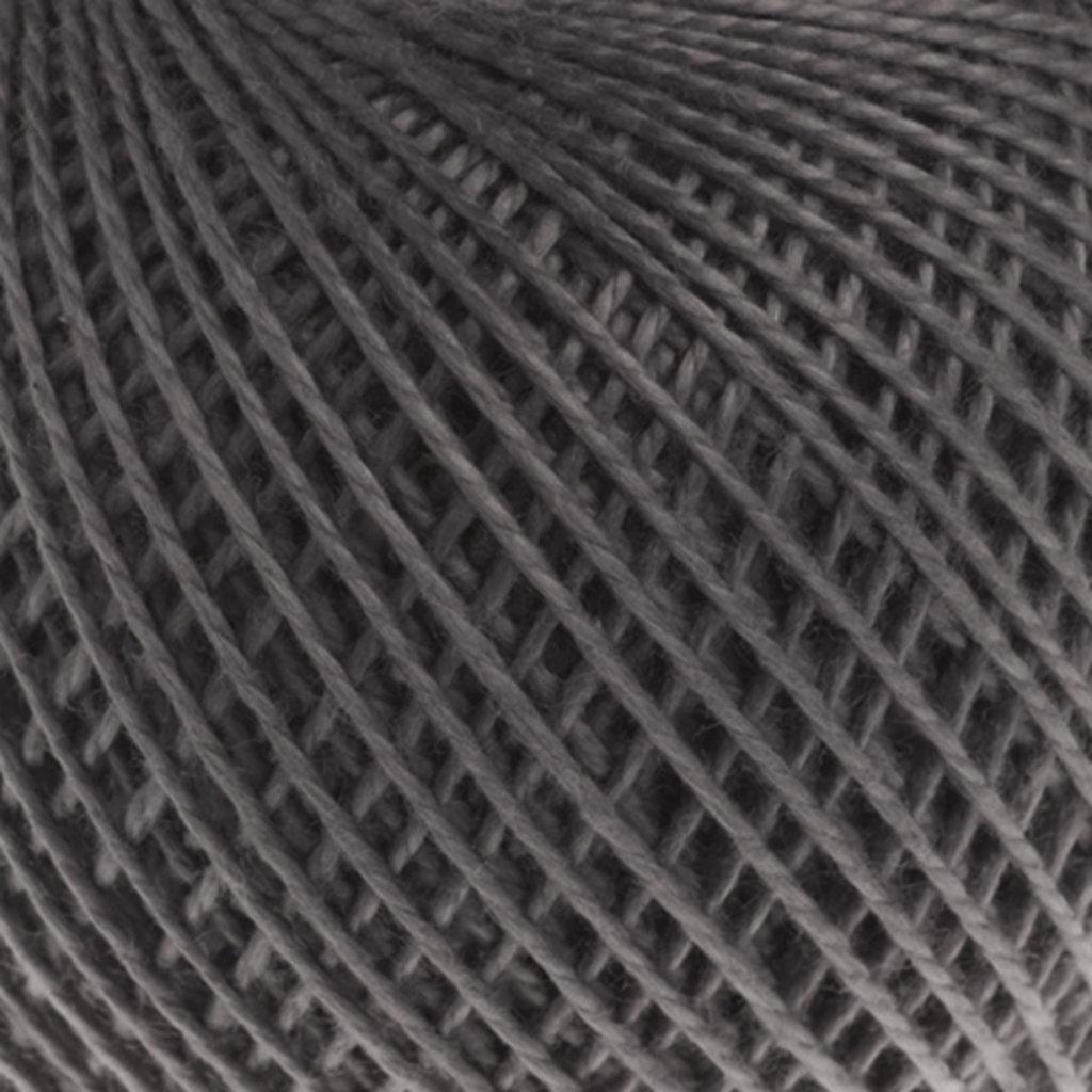 Ирис 25гр.: Нитки Ирис 25гр.150м.(100%хлопок)цвет 7206 в Редиант-НК