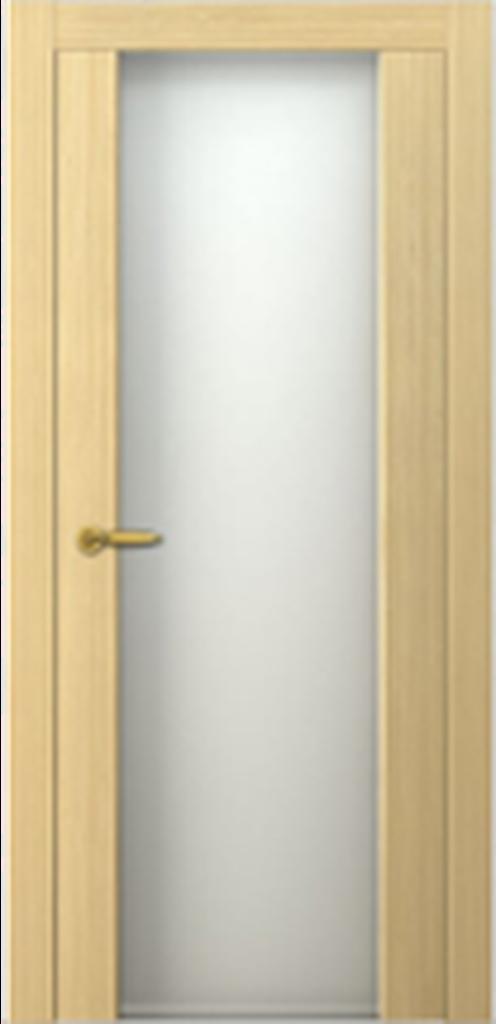 Двери межкомнатные: INFINITO в ОКНА ДЛЯ ЖИЗНИ, производство пластиковых конструкций