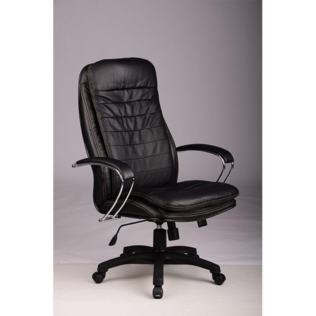 Офисные кресла.: Кресло LK-3 PL в АРТ-МЕБЕЛЬ НН