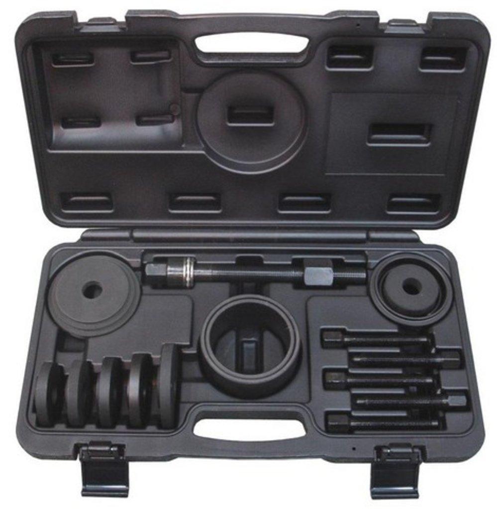 Съемники для ремонта и диагностики автомобилей: KA-6697K набор для снятия подшипников в Арсенал, магазин, ИП Соколов В.Л.