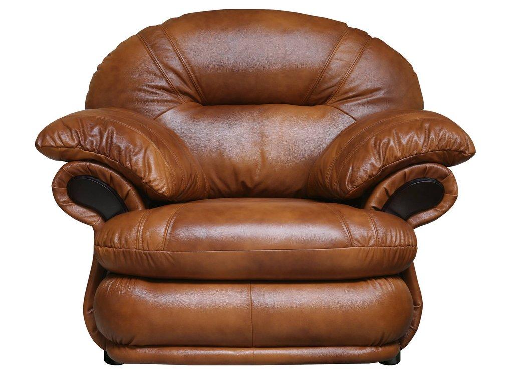 """Кресла: Кресло """"Виктория"""" в Амадео"""