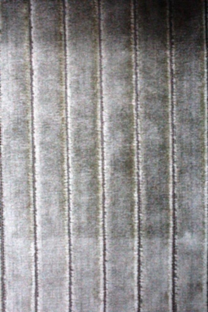 Портьерные ткани: Orbis в Салон штор, Виссон