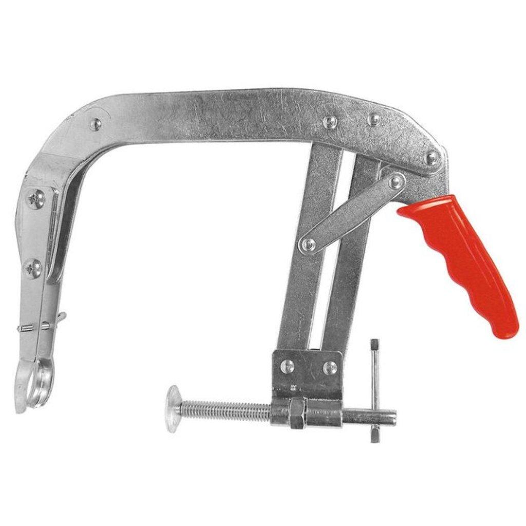 Инструмент для ремонта и диагностики двигателя: Рассухариватель клапанов в Арсенал, магазин, ИП Соколов В.Л.