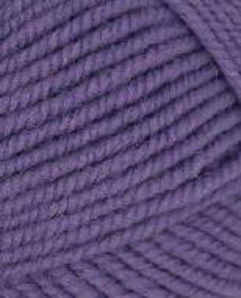 Кисловодск: Пряжа 100% акрил(цвет:колокольчик)уп/10шт.450гр. в Редиант-НК
