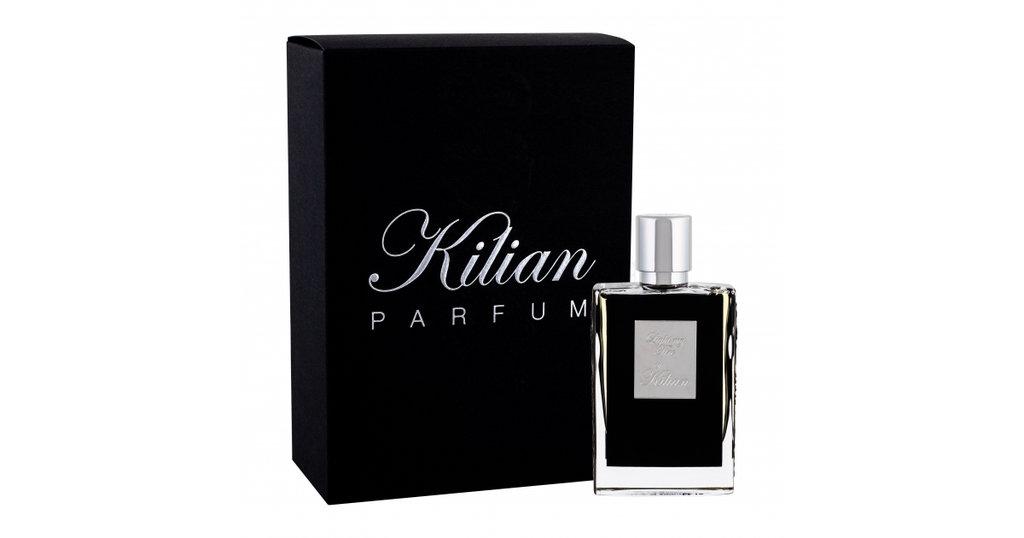 Kilian (Килиан): Kilian Light My Fire (Килиан Лайт Май Файе) edp 50ml в Мой флакон