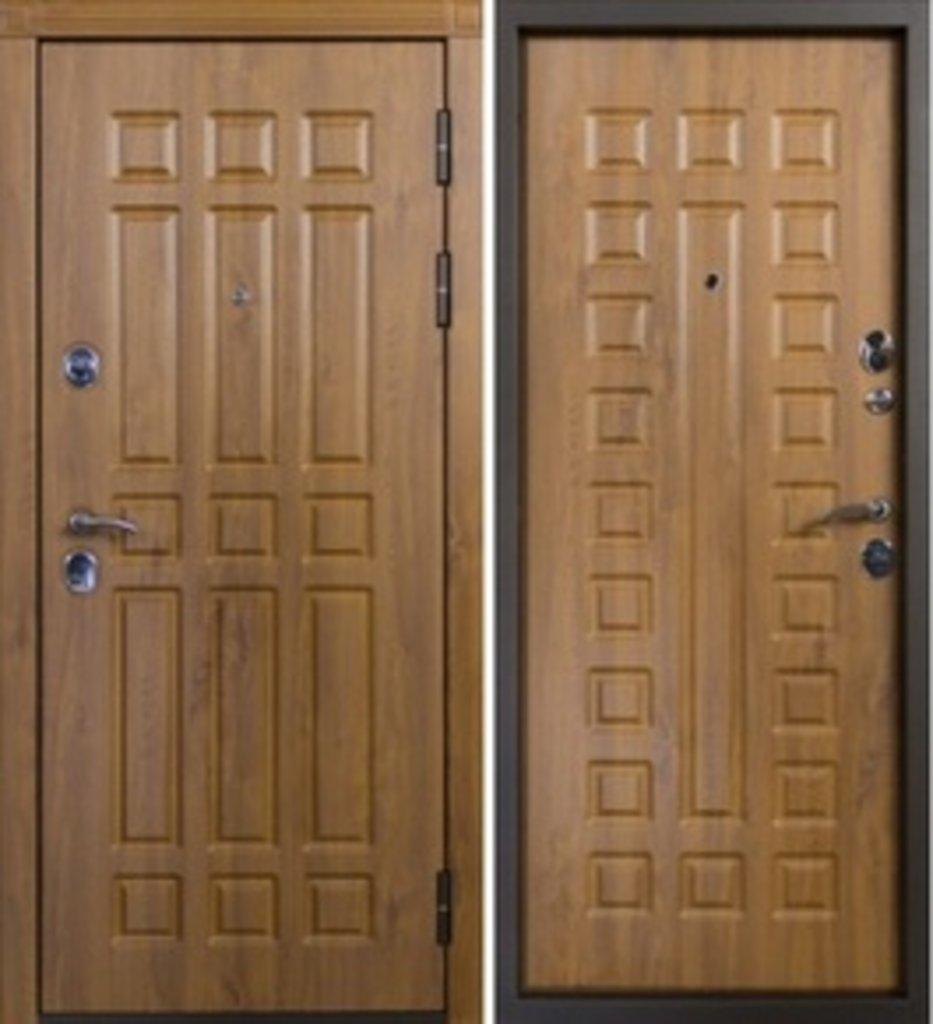 Входные двери Алмаз: Алмаз 2 в Модуль Плюс