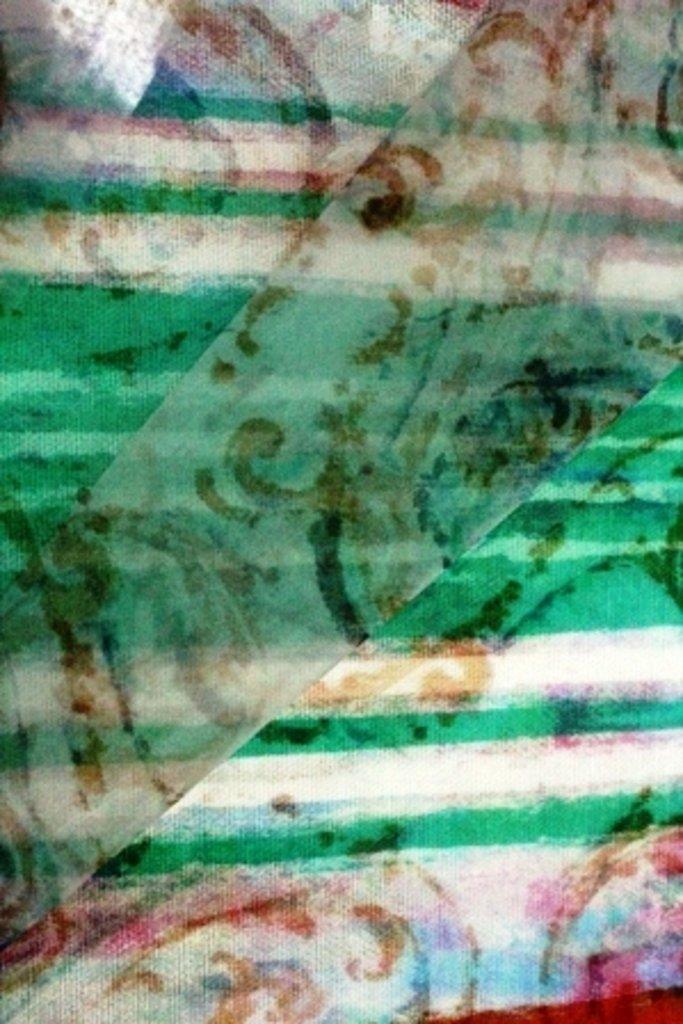 Ткани: Cachemire-h в Салон штор, Виссон