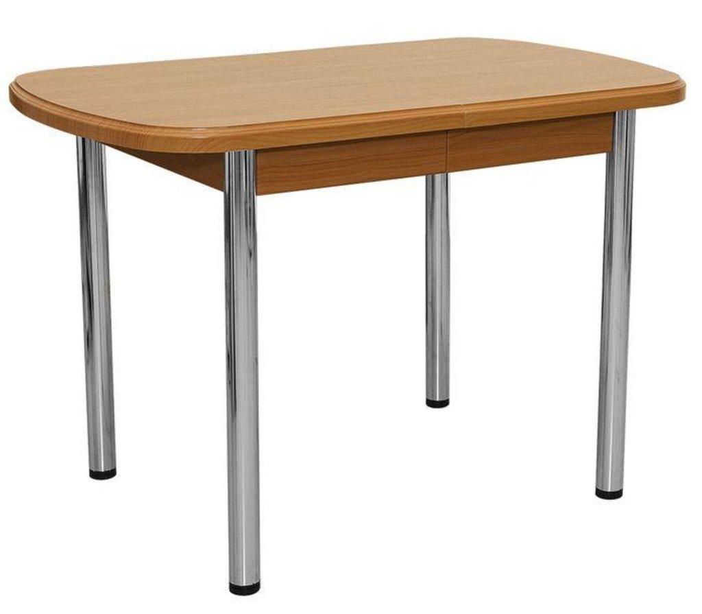 Столы обеденные: Стол обеденный Граф в Уютный дом