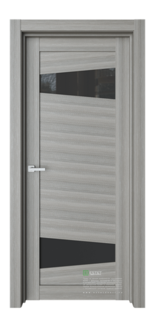 Двери межкомнатные: Royal R39 в ОКНА ДЛЯ ЖИЗНИ, производство пластиковых конструкций
