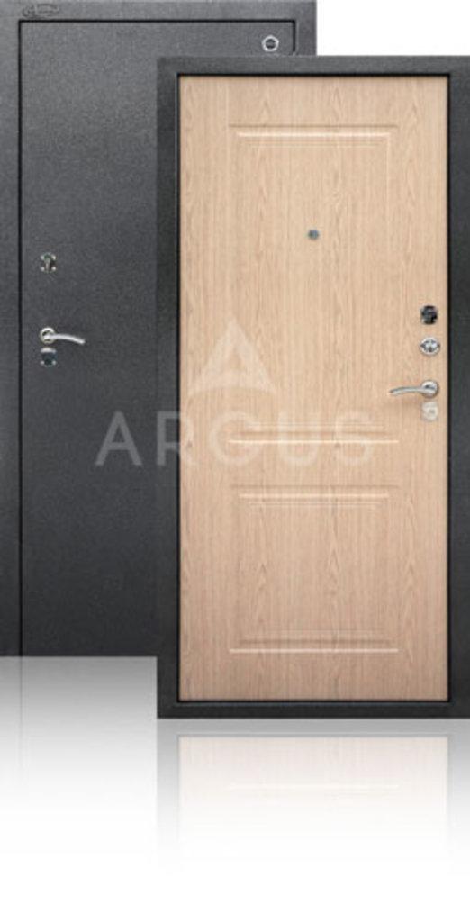 Двери Аргус: Дверь Аргус.  ДА-15 в Двери в Тюмени, межкомнатные двери, входные двери