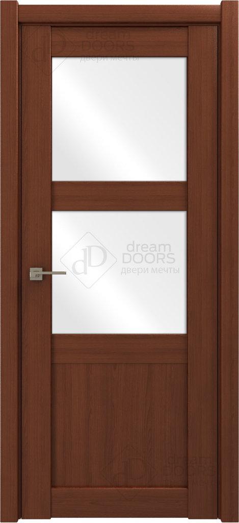 Двери Дрим Дорз: 06 Серия Grande Модель G-9. Фабрика Дрим Дорз в Двери в Тюмени, межкомнатные двери, входные двери