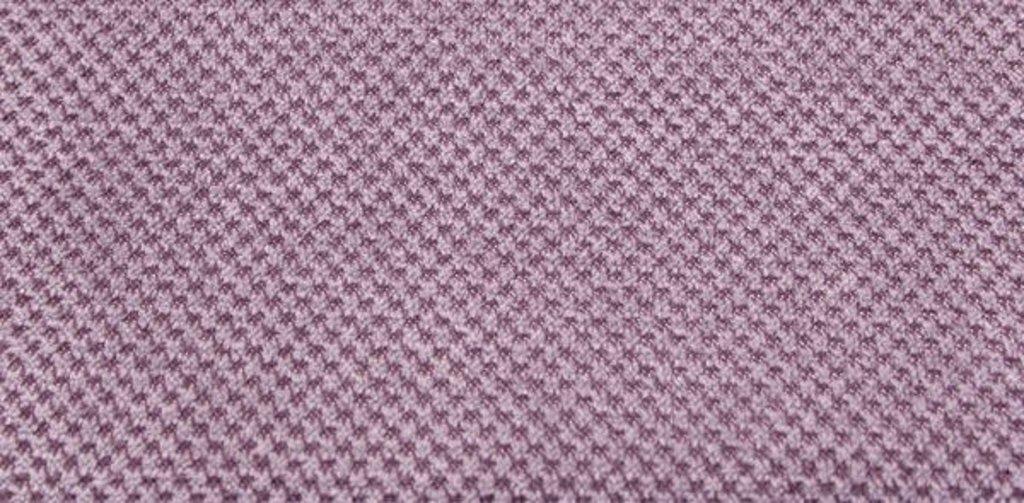 Кресла Робби: Кресло Робби ТК 204 в Диван Плюс