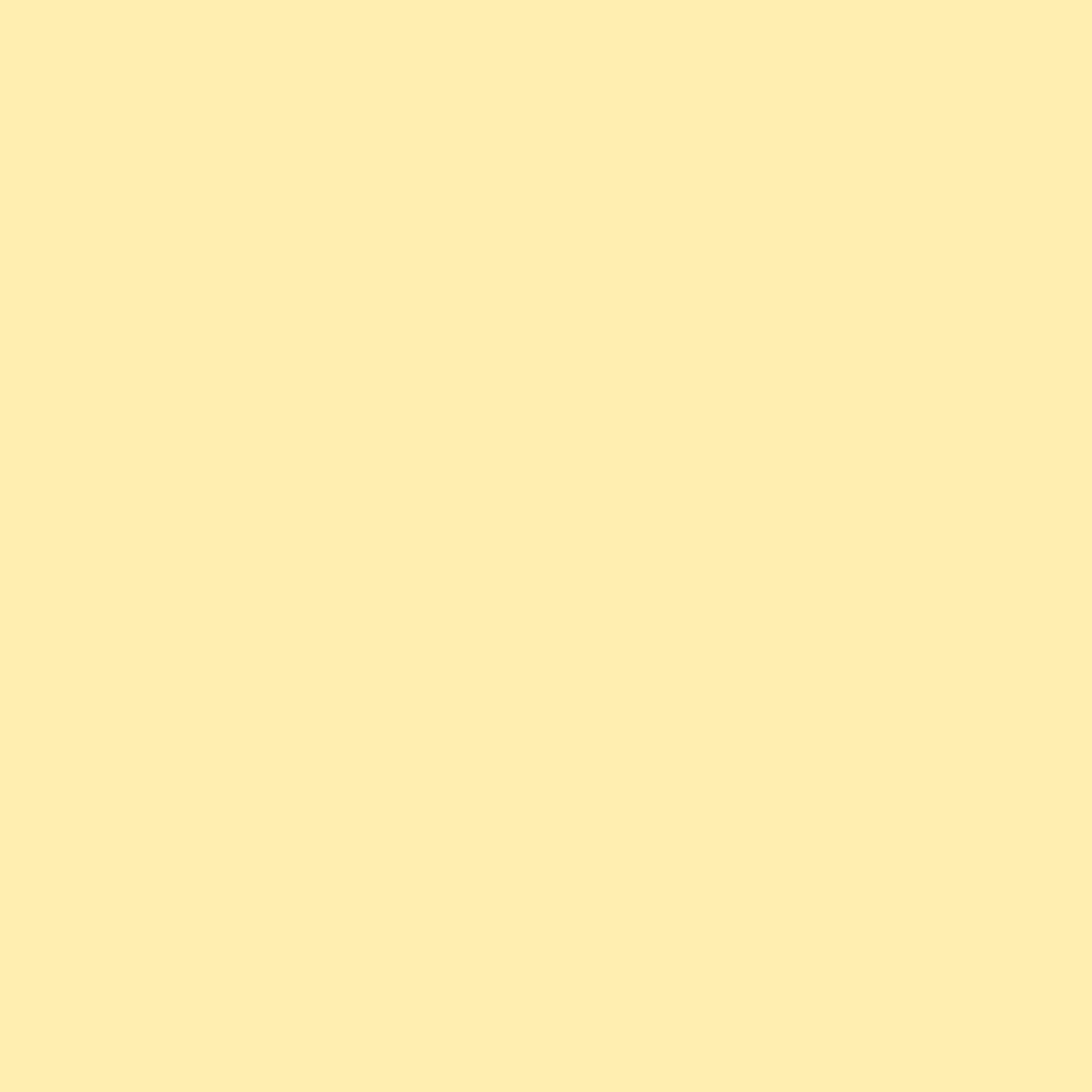 Бумага цветная А4 (21*29.7см): FOLIA Цветная бумага, 130г A4, желтый соломенный, 1 лист в Шедевр, художественный салон
