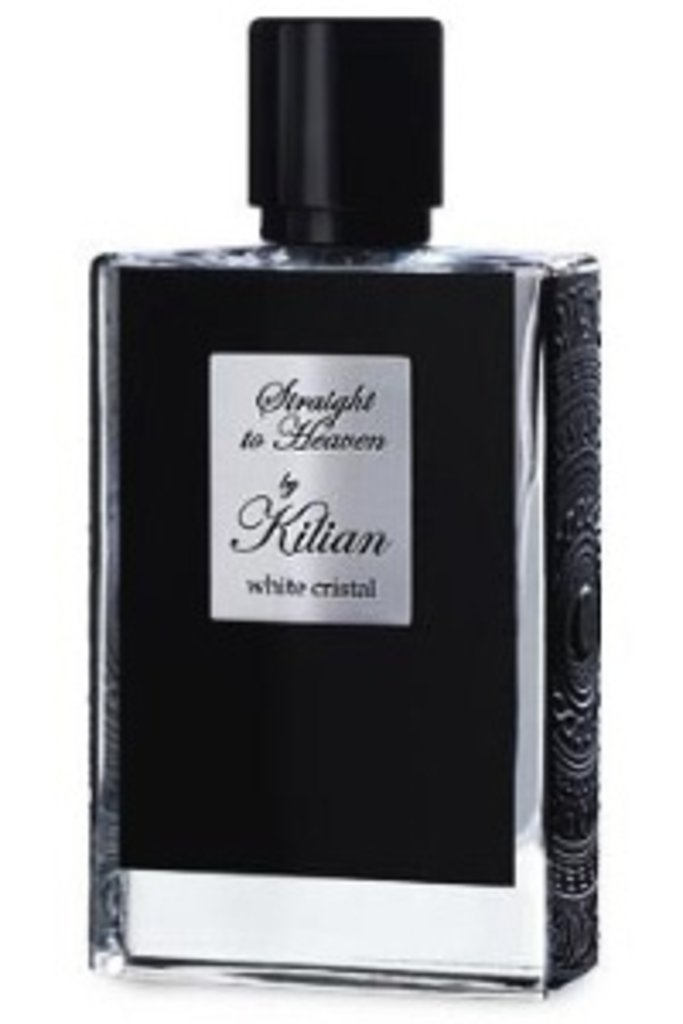 Kilian (Килиан): Kilian Straight to Heaven edp 50ml в Мой флакон