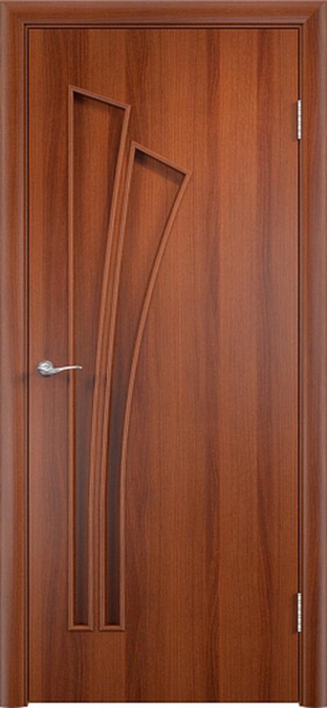 Двери межкомнатные: 4Г4 в ОКНА ДЛЯ ЖИЗНИ, производство пластиковых конструкций