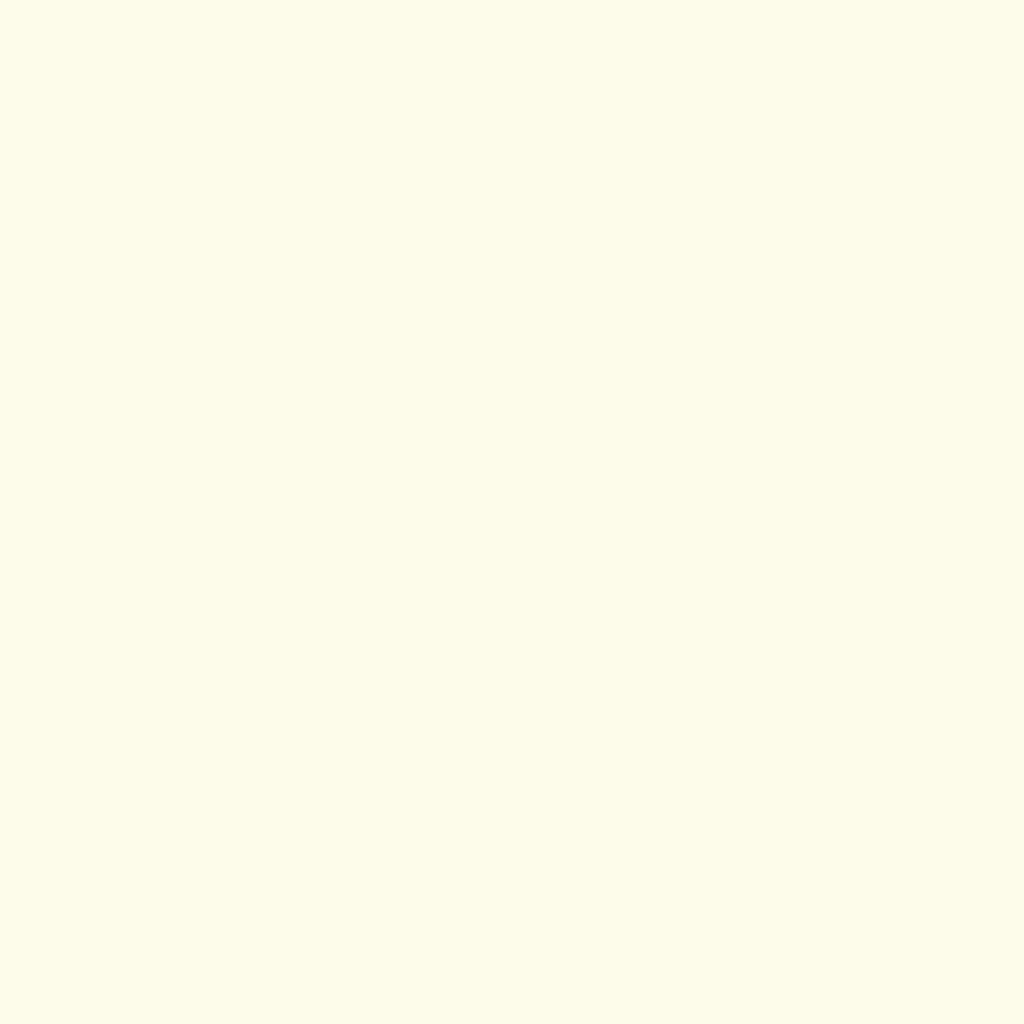 Бумага цветная 50*70см: FOLIA Цветная бумага, 300г/м2 50х70, жемчужно-белый 1лист в Шедевр, художественный салон