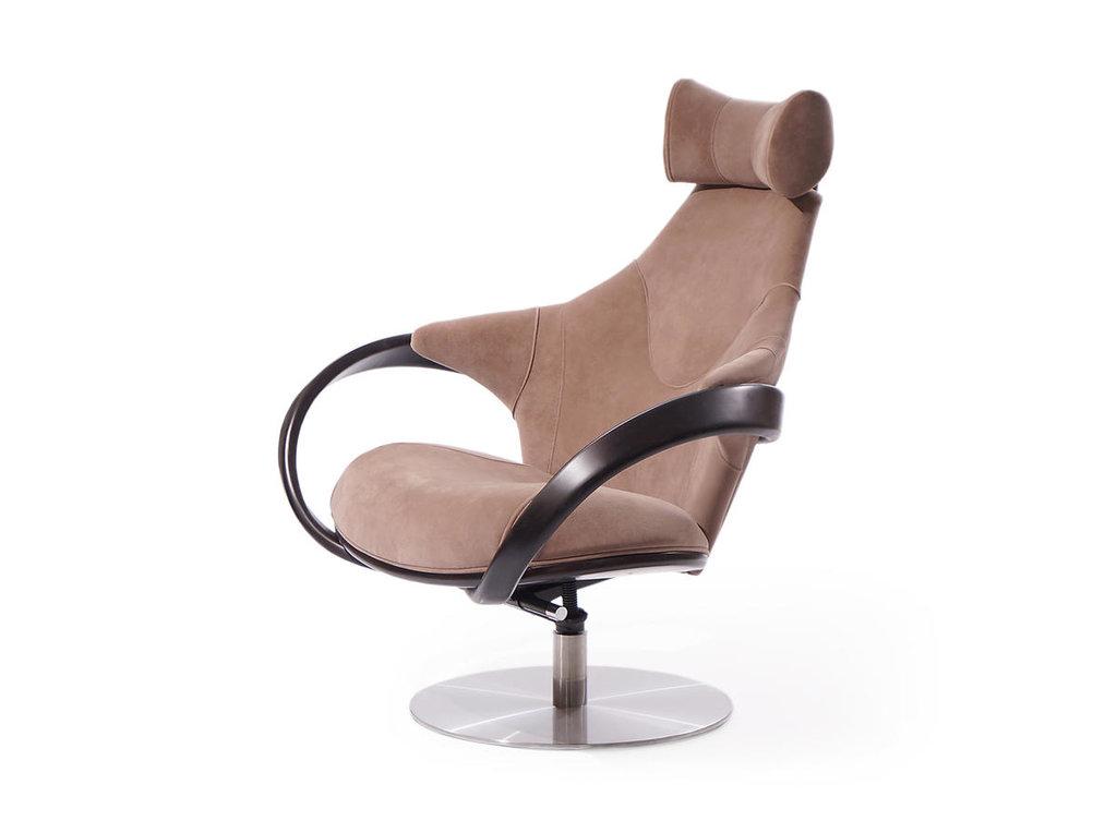 Кресла: Кресло Априори R 9т сенс 34 в Актуальный дизайн