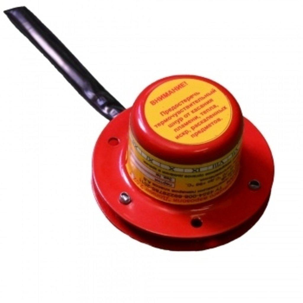 Противопожарные системы: ДОПИНГ-2.02Т (ГОА-II-0,020-080-004) в Русичи