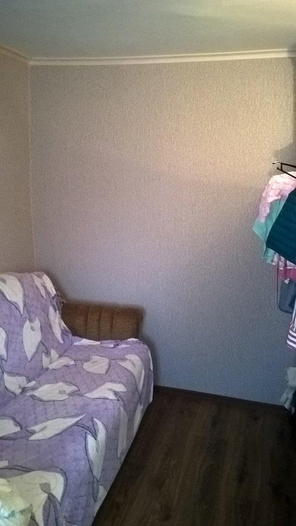 Дома/Коттеджи: г. Орск, ул. Днепропетровская в Эверест