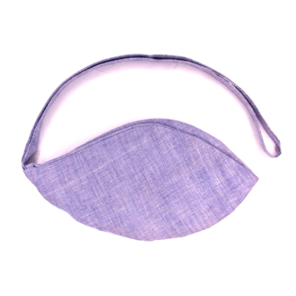 Сумки, рюкзаки, торбы: Мешочек для чёток в Шамбала, индийская лавка