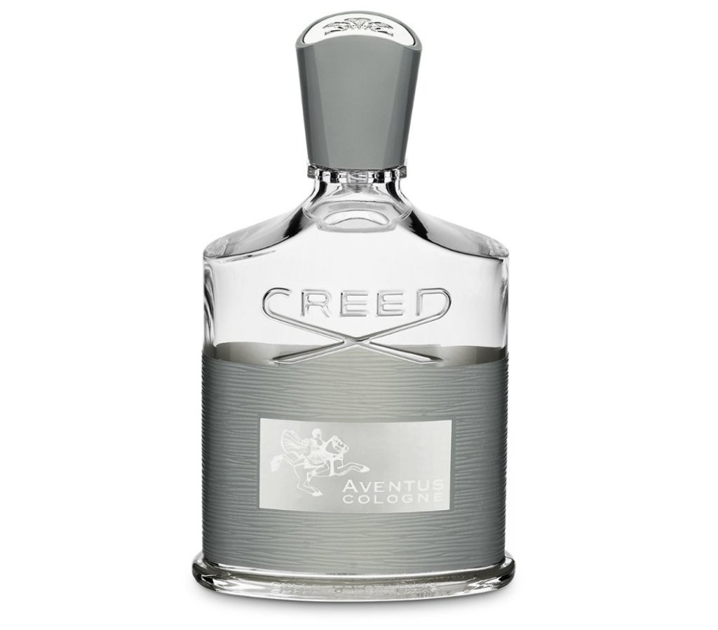 Creed (Крид): Creed Aventus Cologne (Крид Авентус Колон) 120 ml edp в Мой флакон