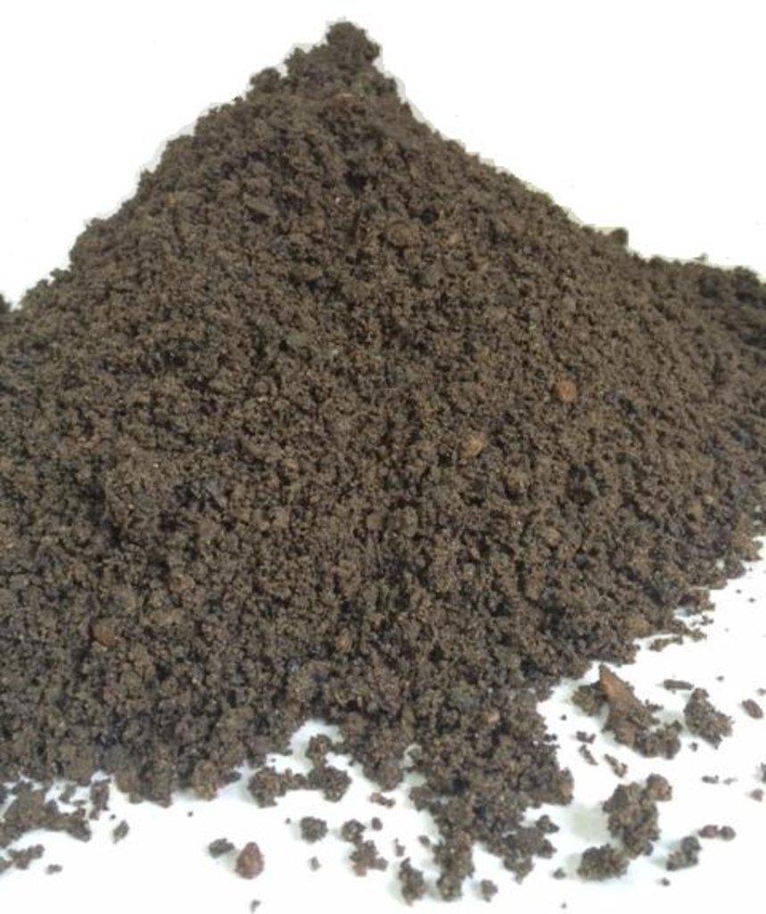 Противогололёдые материалы: Песко-солянная смесь фр.0-5мм (50кг) в 100 пудов